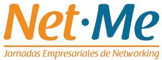 Net-Me Jornadas Empresariales de Networking
