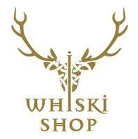 WHISKI Rooms Shop