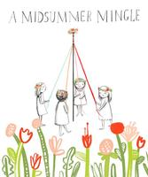 A Midsummer Mingle