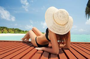 COOL EVENT: Let Coolsculpting help you get those beach...