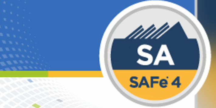 Leading SAFe 5.0 with SAFe Agilist Certification NYC ,NY (Weekend)