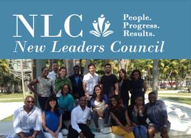 Framing the Future: New Leaders Council Annual...
