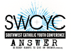 SWCYC 2014