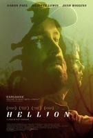 HELLION (Directed by Kat Candler)