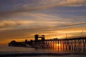 "(FREE) Lee Honish Hosts: ""San Diego NEW Listings"""