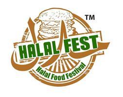 Halal Fest 2.0 (Original)