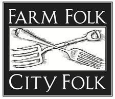 FarmFolk CityFolk logo