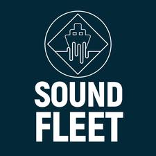Sound-fleet  logo