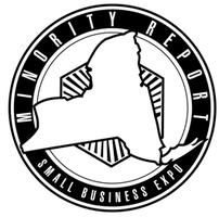 Minority Report Small Business Expo