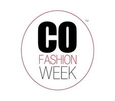 COLORADO FASHION WEEK'S PREVIEW MARKET + FUNDRAISER...