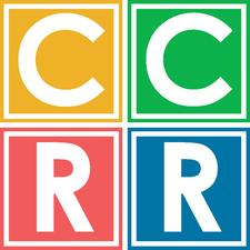 Child Care Resource & Referral - ARIZONA logo