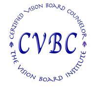 CVBC May training and infocall