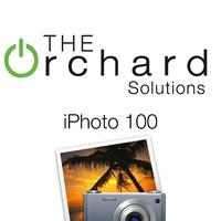 iPhoto 100-August 2014