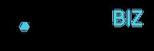 Cannabiz Connection logo