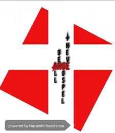 """LaDeSi"" Radio logo"