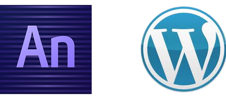 Adobe Edge and Theming Wordpress! by Rebecca Perry &...