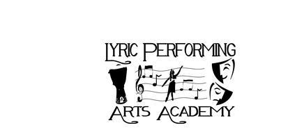 Lyric Performing Arts Academy Spring Recital