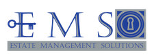 Estate Management Solutions logo