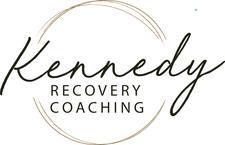 Kennedy Recovery Coaching logo