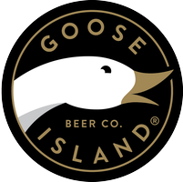 Goose Island Vintage Brewer's Dinner