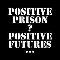 PP?PF: June meeting: the Potential of Prisoner Led...