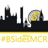 BSides Manchester 2014