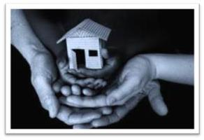 Fair Housing by Legal Aid of North Carolina (LANC)