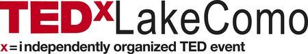 TEDxLakeComo 2014