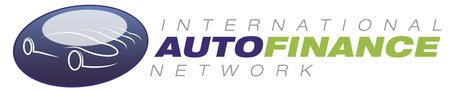 International Auto Finance Network Autumn Conference -...