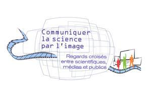 Colloque : Communiquez la science par l'image