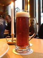 1. Brandschutz-Bier Hamburg