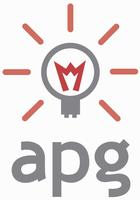 APG Young Planners: Let's Get It On- Boosting...