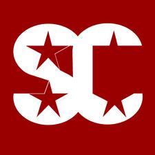 Sonic Crew London logo