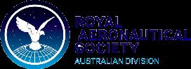 RAAF Museum Exclusive Visit