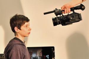 DIY Film Making Workshop