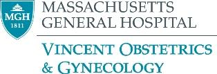 MGH Childbirth Education Class - September 6, 2014