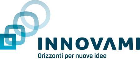 Oltre il limite: Nuove idee d'impresa e primo mercato