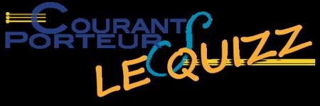 Quizz Courants Porteurs 2014