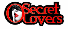 Secret Lovers logo
