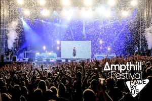 2020 fridays amp