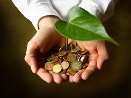 Creating Wealth: A New Generation of Responsible...