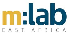 m:lab East Africa logo
