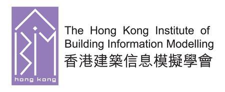 HKIBIM Hong Kong BIM Conference 2014