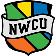 NWCU logo