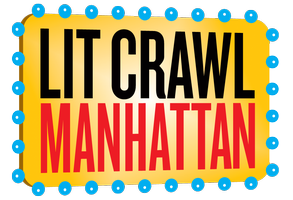 Lit Crawl NYC Roadtrip! NYC to Edith Wharton's...
