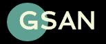 Georgia STEAM Alliance Network logo