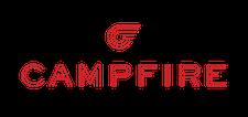 Campfire Collaborative Spaces logo