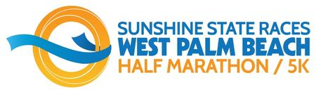 Sunshine State Races