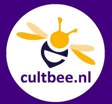 Cultbee logo