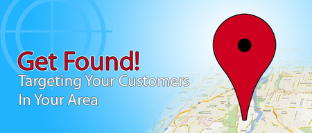 Get Found, Get Leads, Get Results™ Virtual Xoominar...